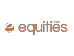 Publish a guest post on Equities . com DA 59