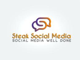 Design a logo for your brand