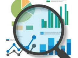 Help you code, analyze and interpret your data on SPSS, Excel