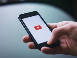 Get your YouTube Video VIRAL, boost your video Ranking