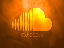 Ultimate promotion with soundcloud