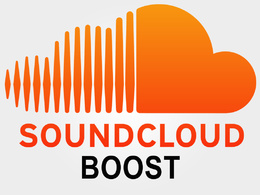 Do SoundCloud Marketing Professionally and Manually