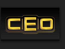 Provide 2000 UK CEO Rapprotive Verified Leads
