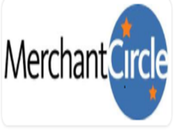 Write and Publish a high quality guest post on Merchantcircle