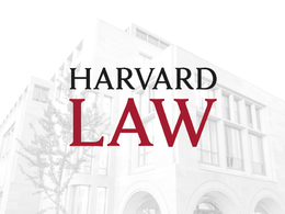 Guest post on Law Niche Blog Post - Harvard - DA94