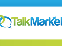 "Write And Publish A Guest Post On Dofollow ""Talkmarkets"" DA-50"