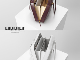 Breathtaking Product Renders for Websites, Banners and Brochures