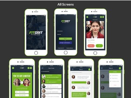 Do Dating iPhone version similar like Tinder