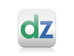 Publish a guest post on dzone . com DA 81