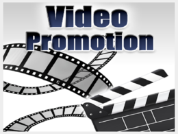 Promote and Make your Video Viral