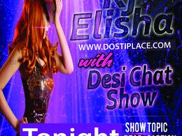 Flyer or Leaflet Design Marketing material Stylish appealing art