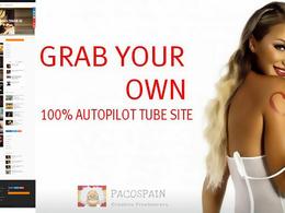 Pacospain's header