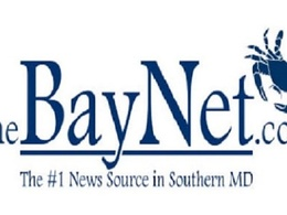 Publish Guest Post On TheBayNet with Dofollow Link