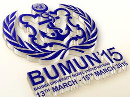 Design a Bespoke Logo For Your Website