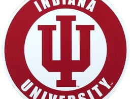 Education Guest Post IU.EDU DA 81 Indiana University .edu Links!