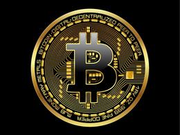 Design bitcoin high resolution Vector or PSD.