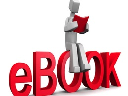 Promote Your Ebook To 65,000 Kindle Readers, Authors And Blogger
