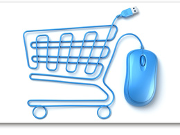 Build Wordpress E Commerce Website