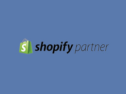 Fix Shopify issues