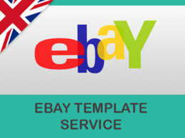 Convert your eBay template to meet the new SSL regulations