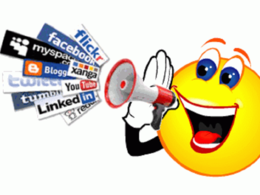 50 Organic Shoutouts for your business to 500,000 Real People