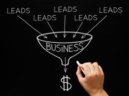 Generate Lead Generation Through Linkedin Sales Navigator