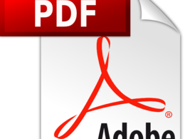 Edit PDF File and  Convert to  Any format