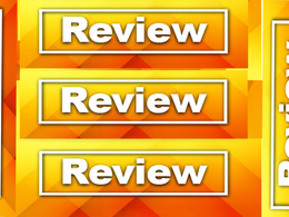 Give you 10 map review