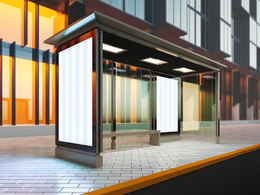 Make 3D Architectural Design