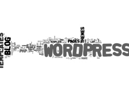 I Will Fix Wordpress Issues , Errors,Bugs & security