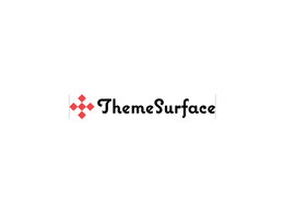 Guest Post on ThemeSurface.com