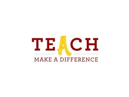 Guest Post on Teach.com