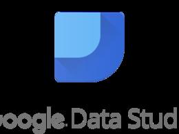 Setup reporting in google data studio