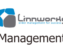 Be your linnworks manager for a month