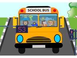 Create Children Book Illustration