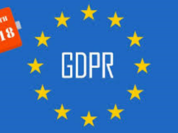 Write a GDPR compliant Personal Data Protection Policy