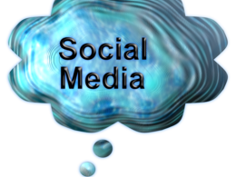 Write 30 social media posts