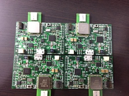 PCB Design|Firmware|Software|Prototypes