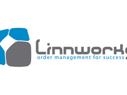 Integrate setup Linnworks for eBay Amazon Magento and other