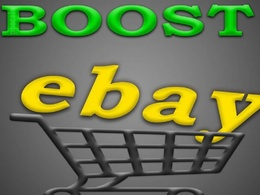 Do 1 month Ebay promotion