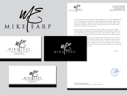 Create Perfect Full Stationary Design