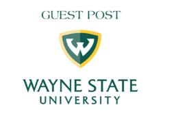 Guest Post On Wayne.edu Wayne University Dofollow link