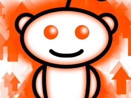 Provide You 90 Reddit Upvotes to Your Reddit Post