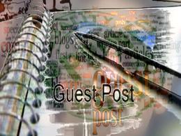 Publish a guest post on PitchEngine - Do-follow PitchEngine.com