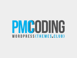 Guest Post on  PremiumCoding.com