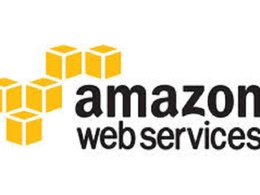 Generate 750 AMAZON search visitors to your Amazon product