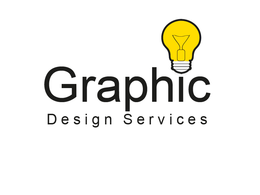 Design your business card.