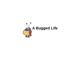 Guest Post on ABuggedLife.com