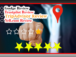 5 Fantastic Google Positive Review From Verified Google Account