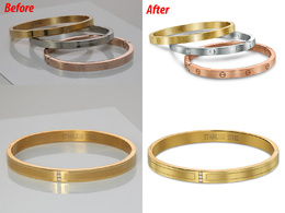 Do 4 Jewelry Image retouch